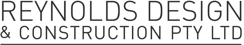 Reynolds Design & Construction